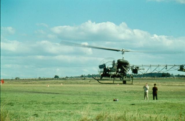 flugtag-1959-hulb-bell-h-13g-bf-2