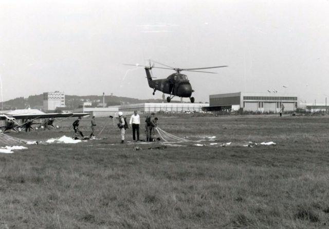 Flugtag 1966 Hulb H.jpg